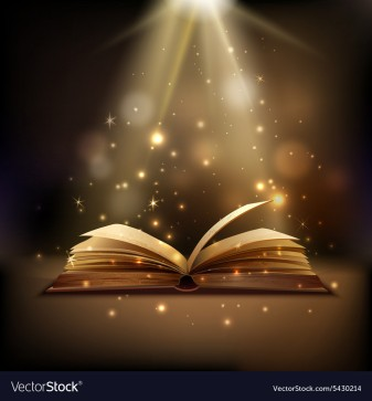 magic-book-background-vector-5430214