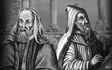 Augustine-and-Pelagius