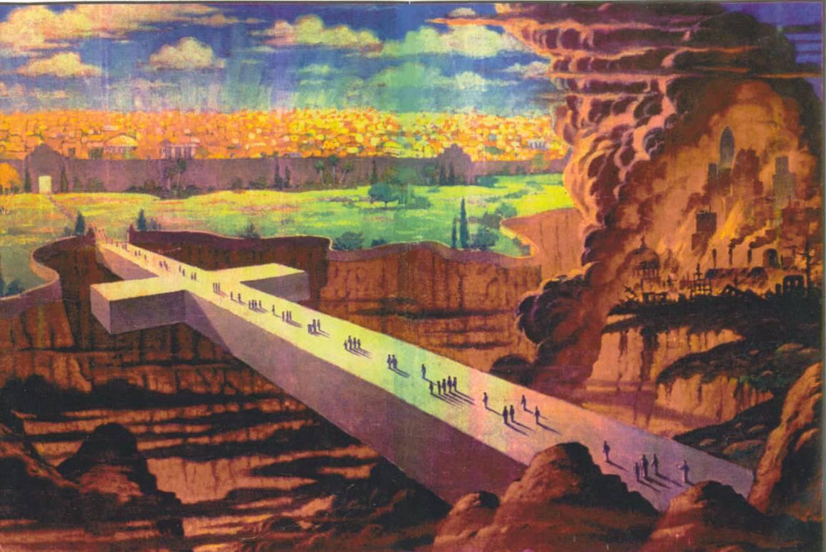 jesus-bridge-1