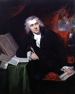 William-Wilberforce