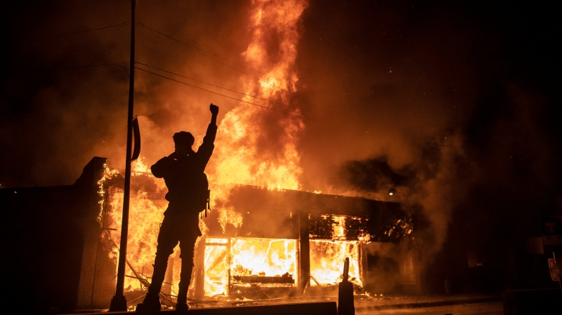 george-floyd-and-minneapolis-protests-live-updates-41c2ce6